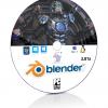 Blender 2.81a