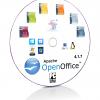 Apache Open Office 4.1.7