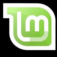 linuxmint-logo